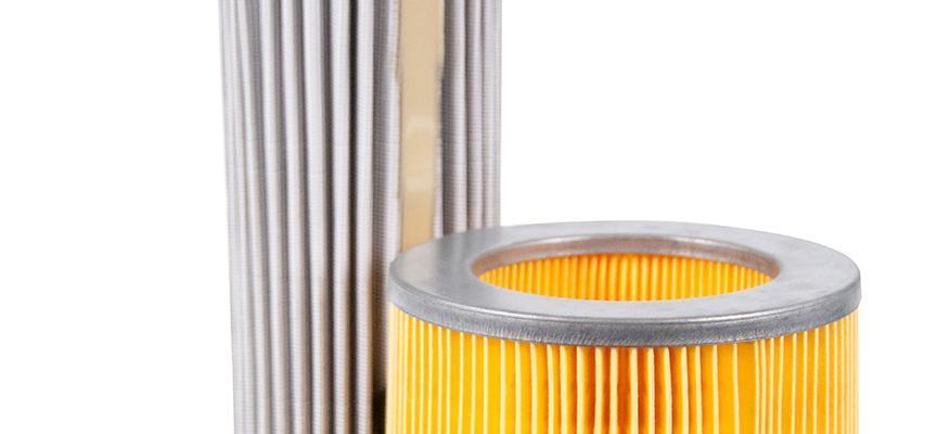 filter media industry flame retardants kiilto fireproof